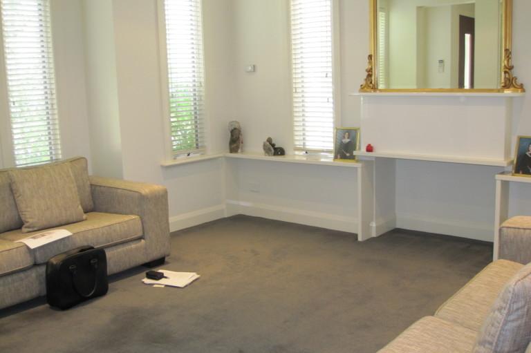 Interior Designer Melbourne
