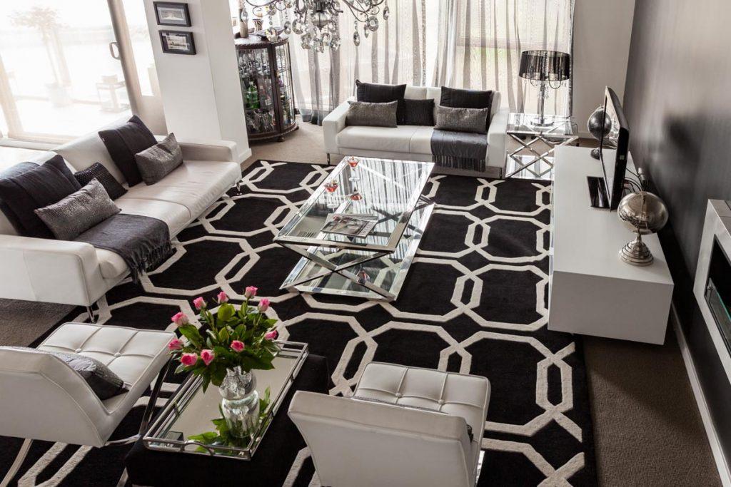 Melbourne interior designers kevin coxhead interior design for Interior designs melbourne