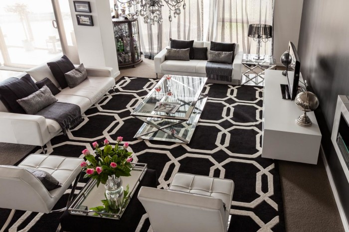 interior designer melbourne, melbourne interior designer