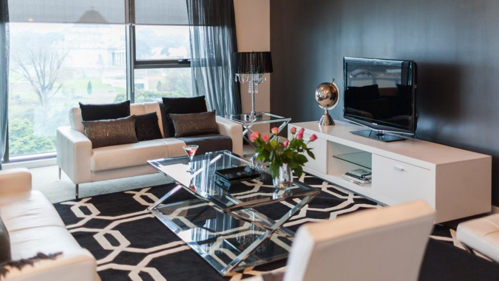 Melbourne interior designers kevin coxhead interior design for Interior design melbourne