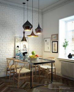 interior designer northern surburbs