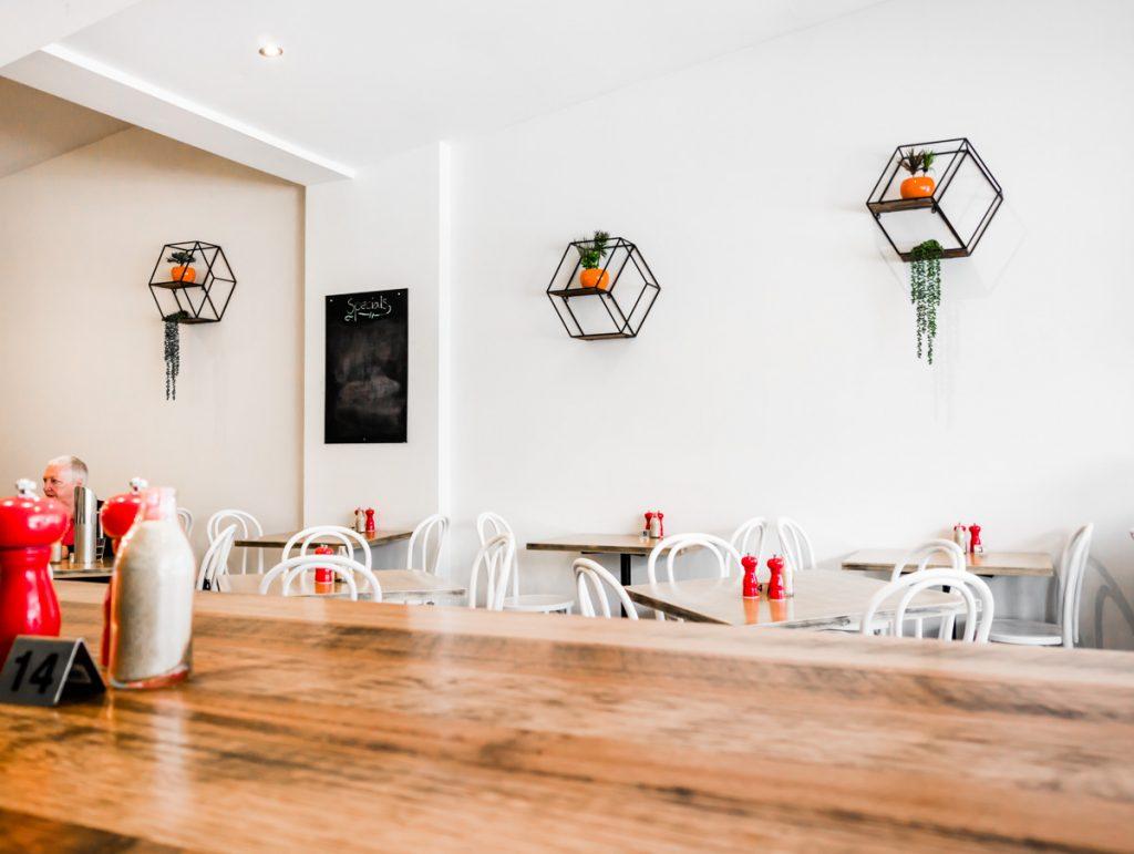 Charlie leo s lower plenty grace interior designs for Interior design melbourne
