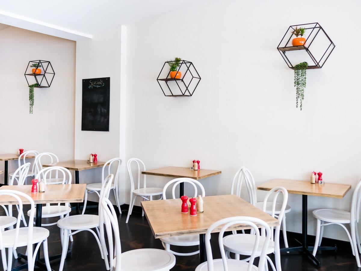 interior-designer-melbourne-charlieleos_web-1-5