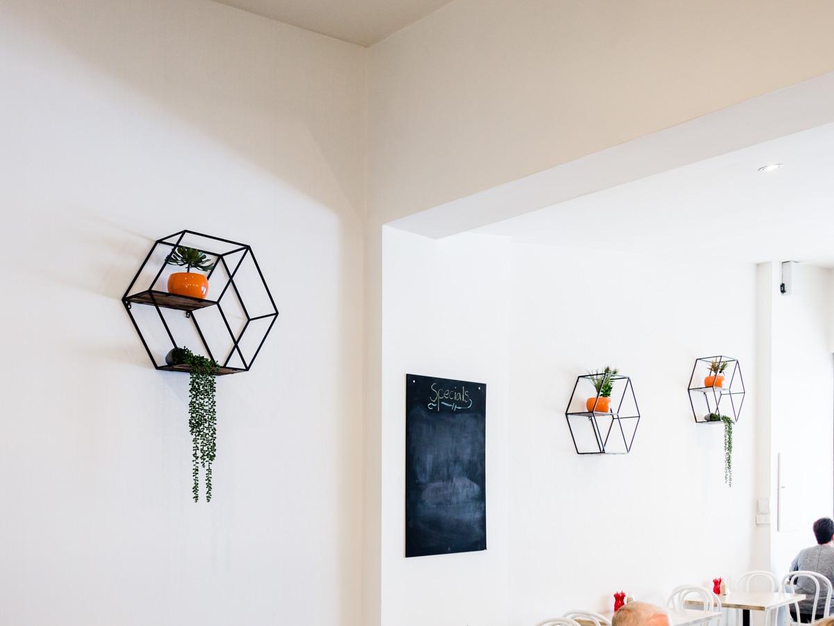 interior-designer-melbourne-charlieleos_web-1-6