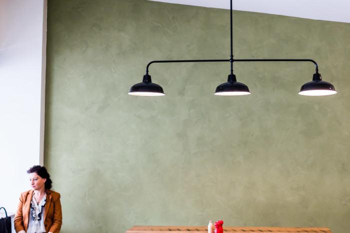 interior designer melbourne, cafe fit out