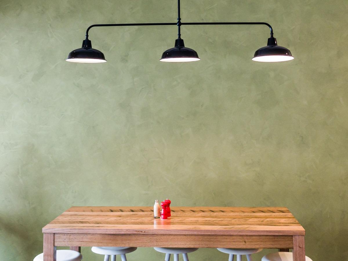 interior-designer-melbourne-charlieleos_web-1-9