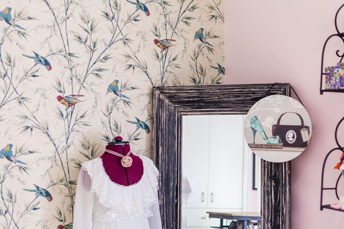 Interior Designer MElbourne laundry ideas KeilorLaundry_WEB-7737