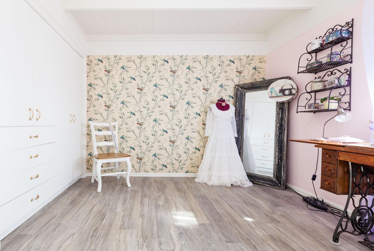 interior designer melbourne country laundry KeilorLaundry_WEB-7844