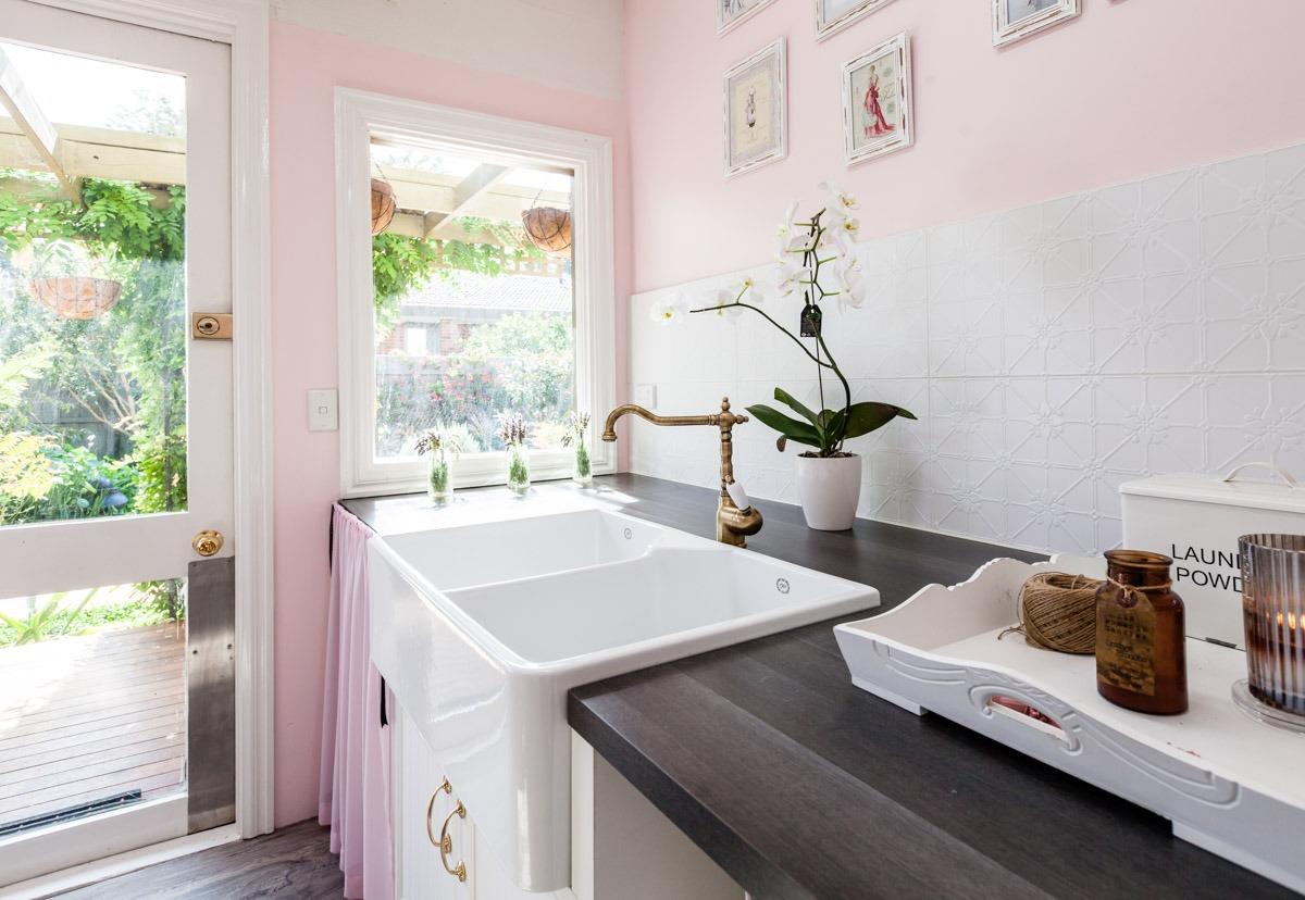 interior designer melbourne country laundry KeilorLaundry_WEB-7883