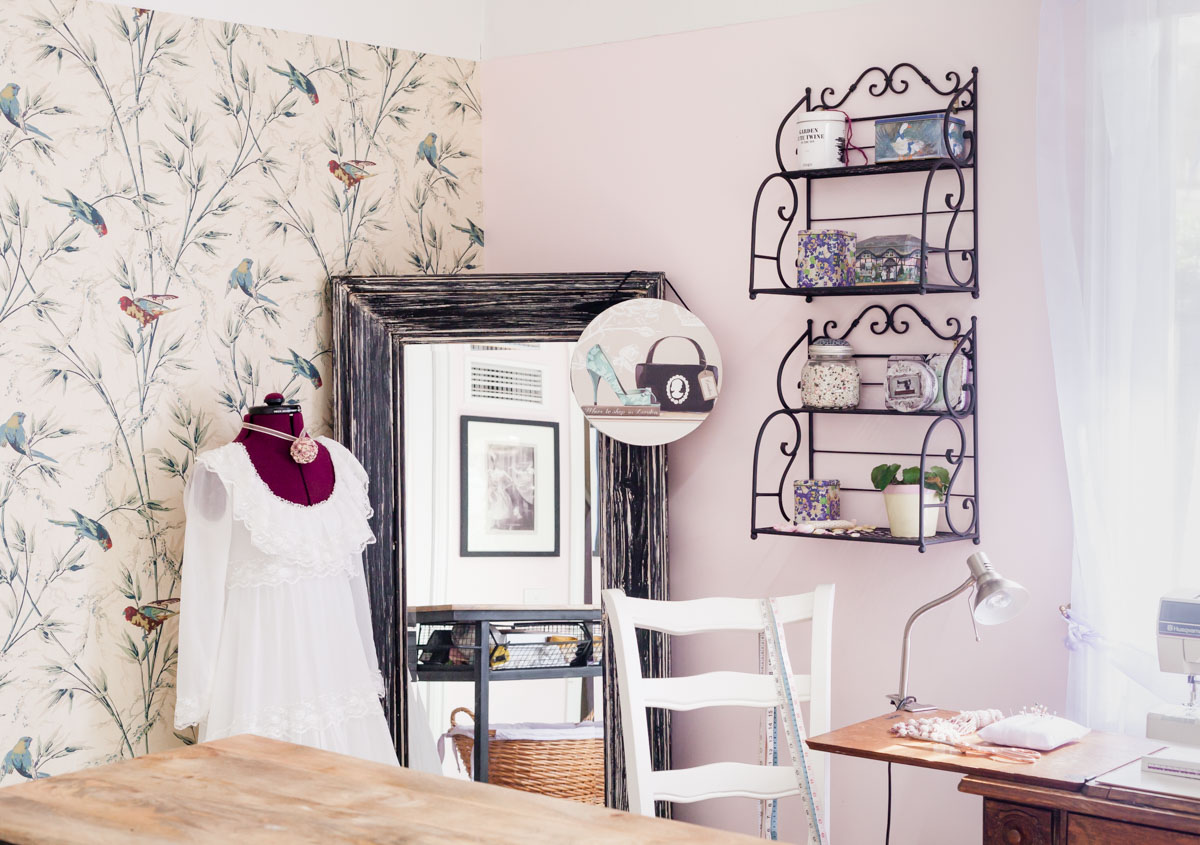 interior designer melbourne laundry ideas KeilorLaundry_WEB-7766