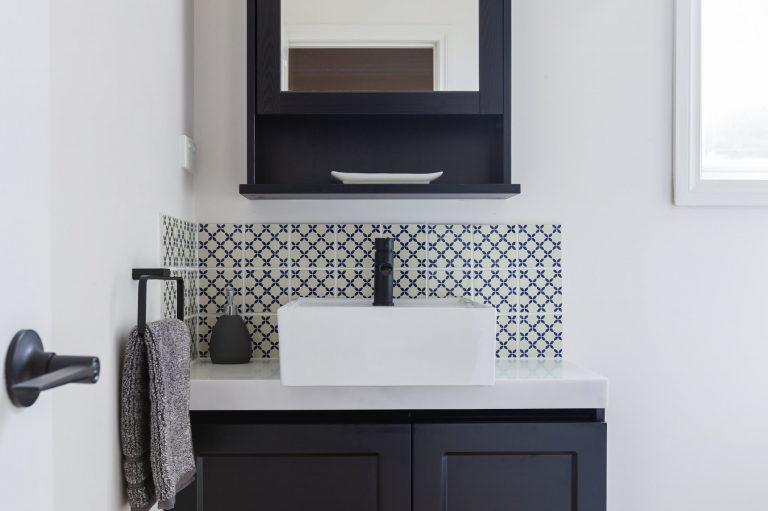 interior designer melbourne, bathroom design, bathroom refurb