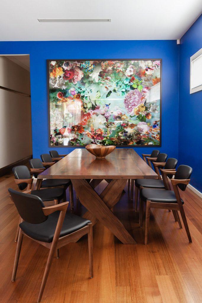 melbourne interior designer, interior designer melbourne