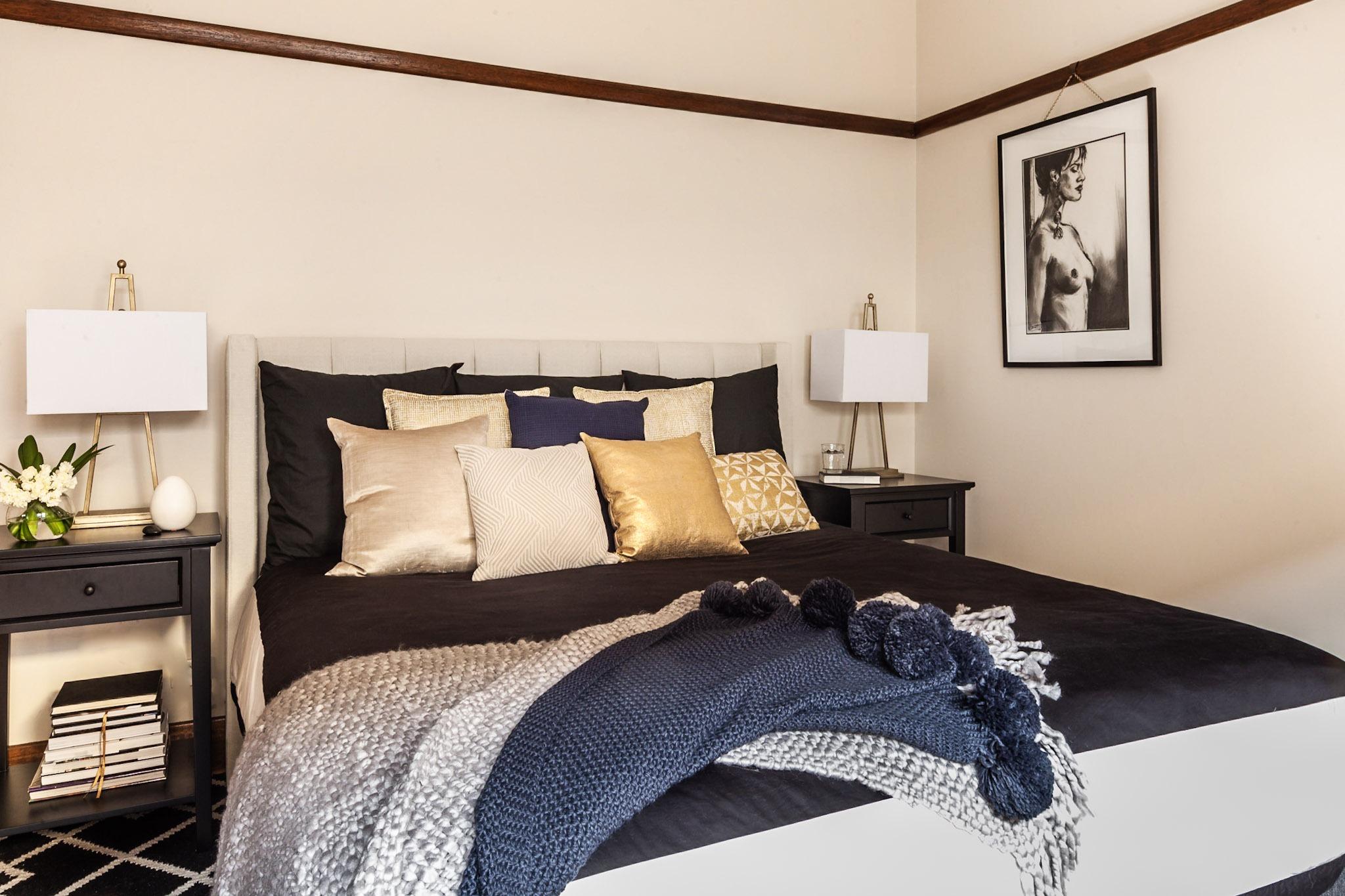 coburg bedroom 2-20180628-_MG_1959