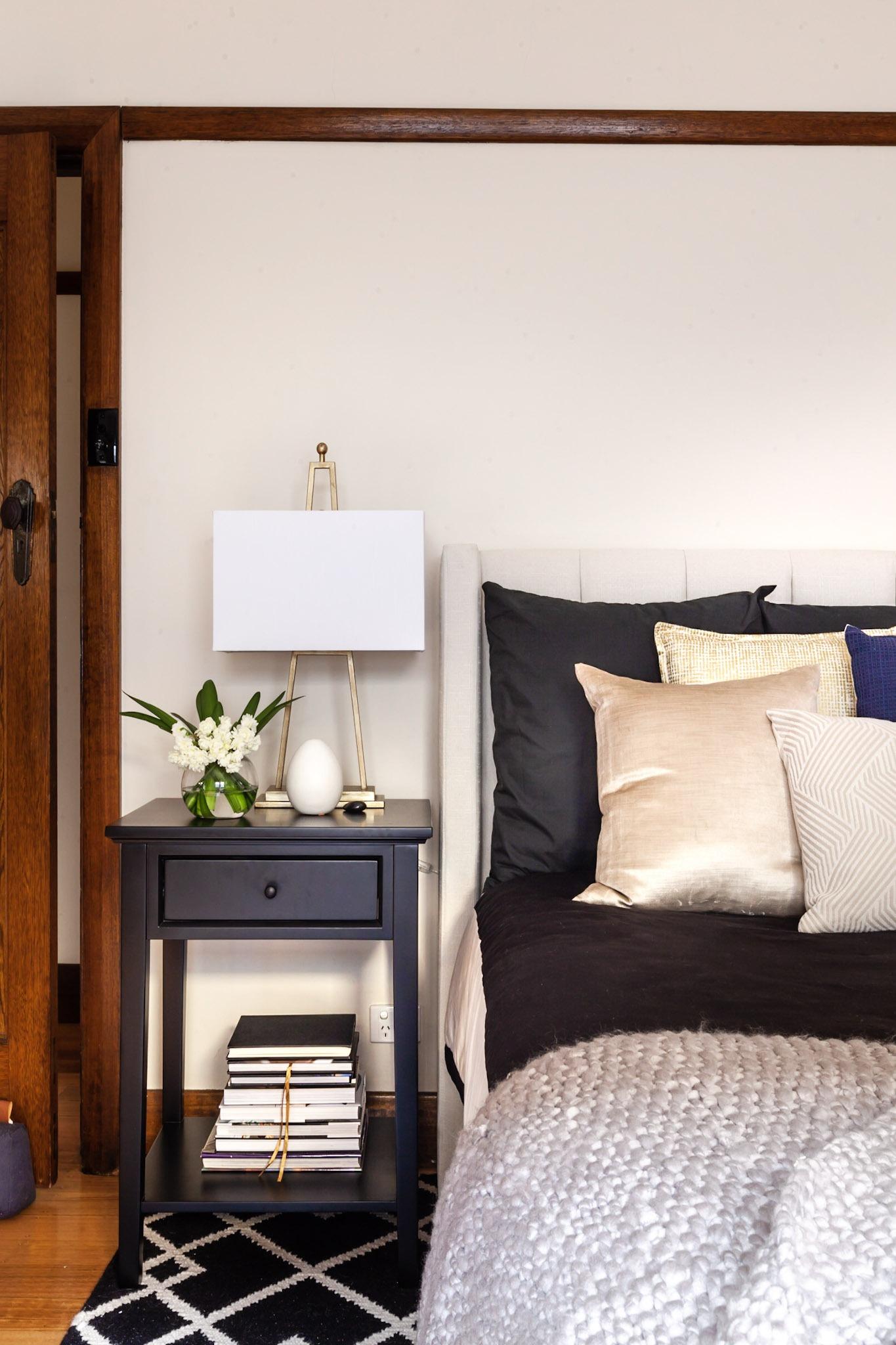 coburg bedroom 3-20180628-_MG_1970