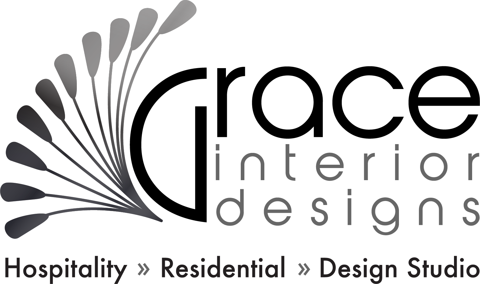 Grace Interior Designs