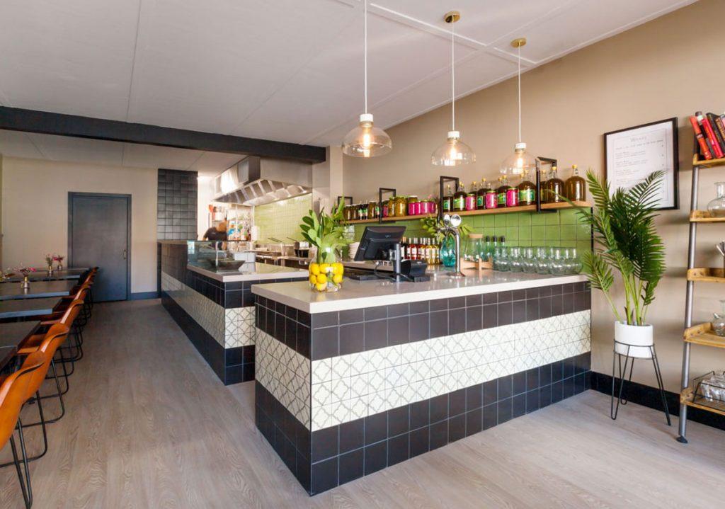 interior designer melbourne, melbourne interior designer, cafe designer, cafe fit out, hospitality design