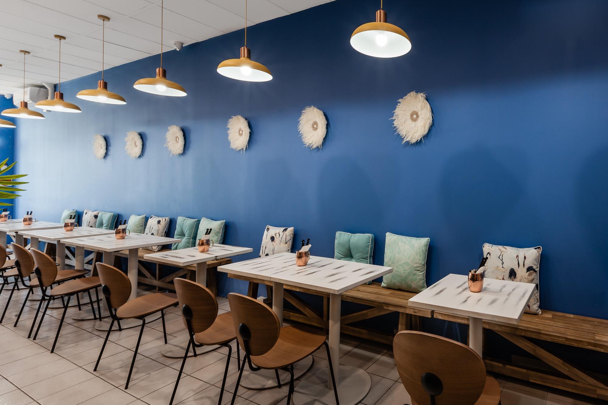 KHOURY_SB_WEB-5841 interior designer melbourne, cafe fit out
