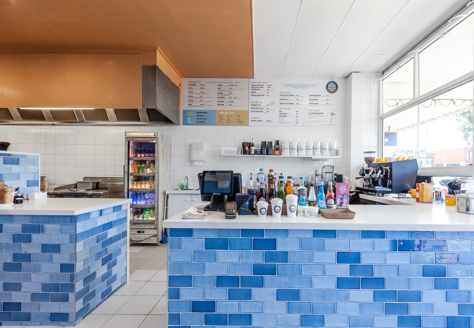 KHOURY_SB_WEB-5852 interior designer melbourne, hospitality design