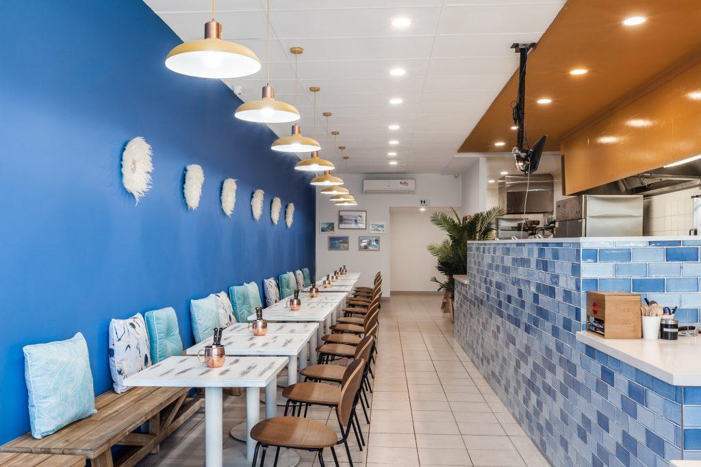 interior designer melbourne, hospitality design