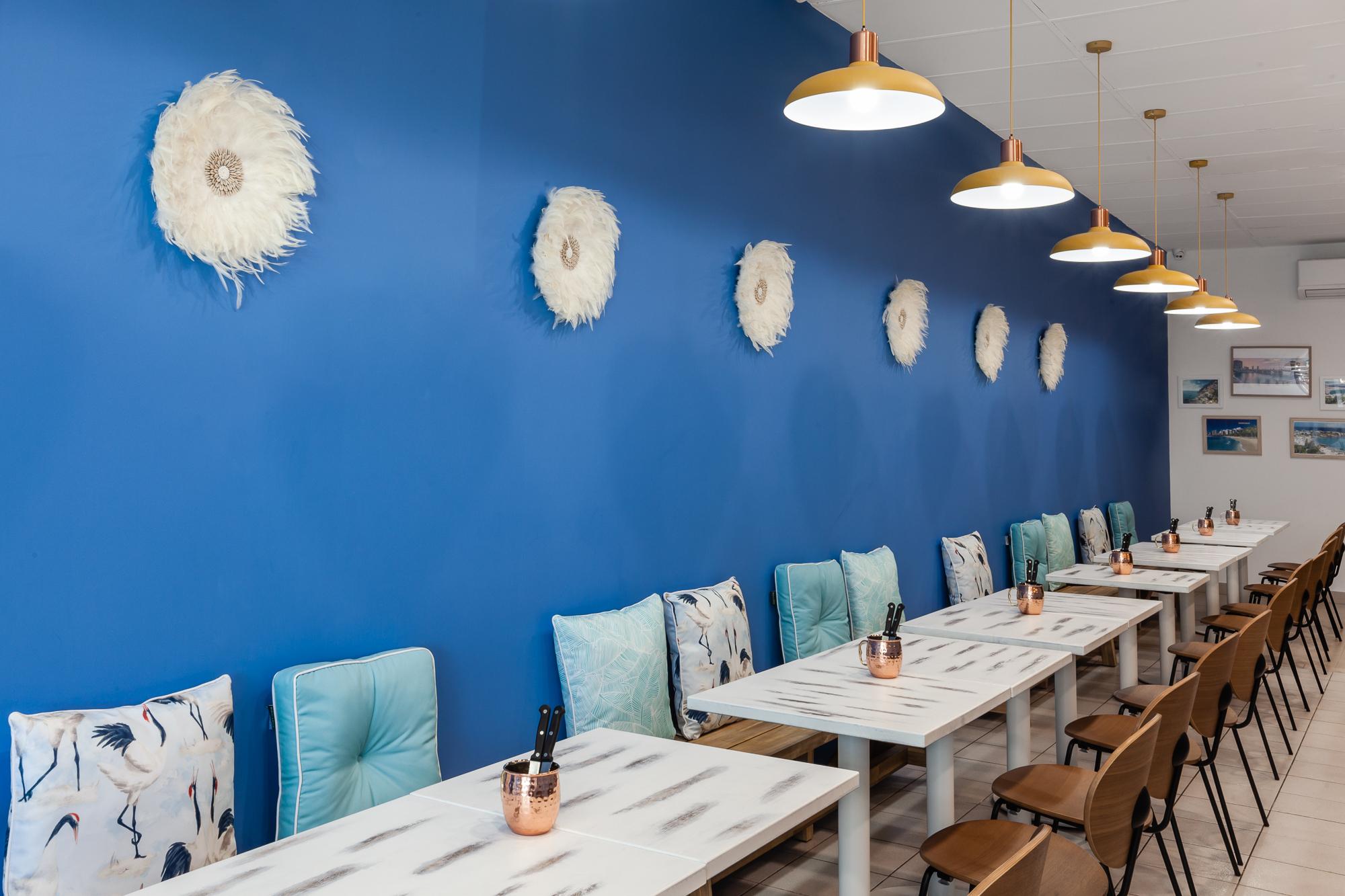 KHOURY_SB_WEB-5913 melbourne interior designer, cafe design