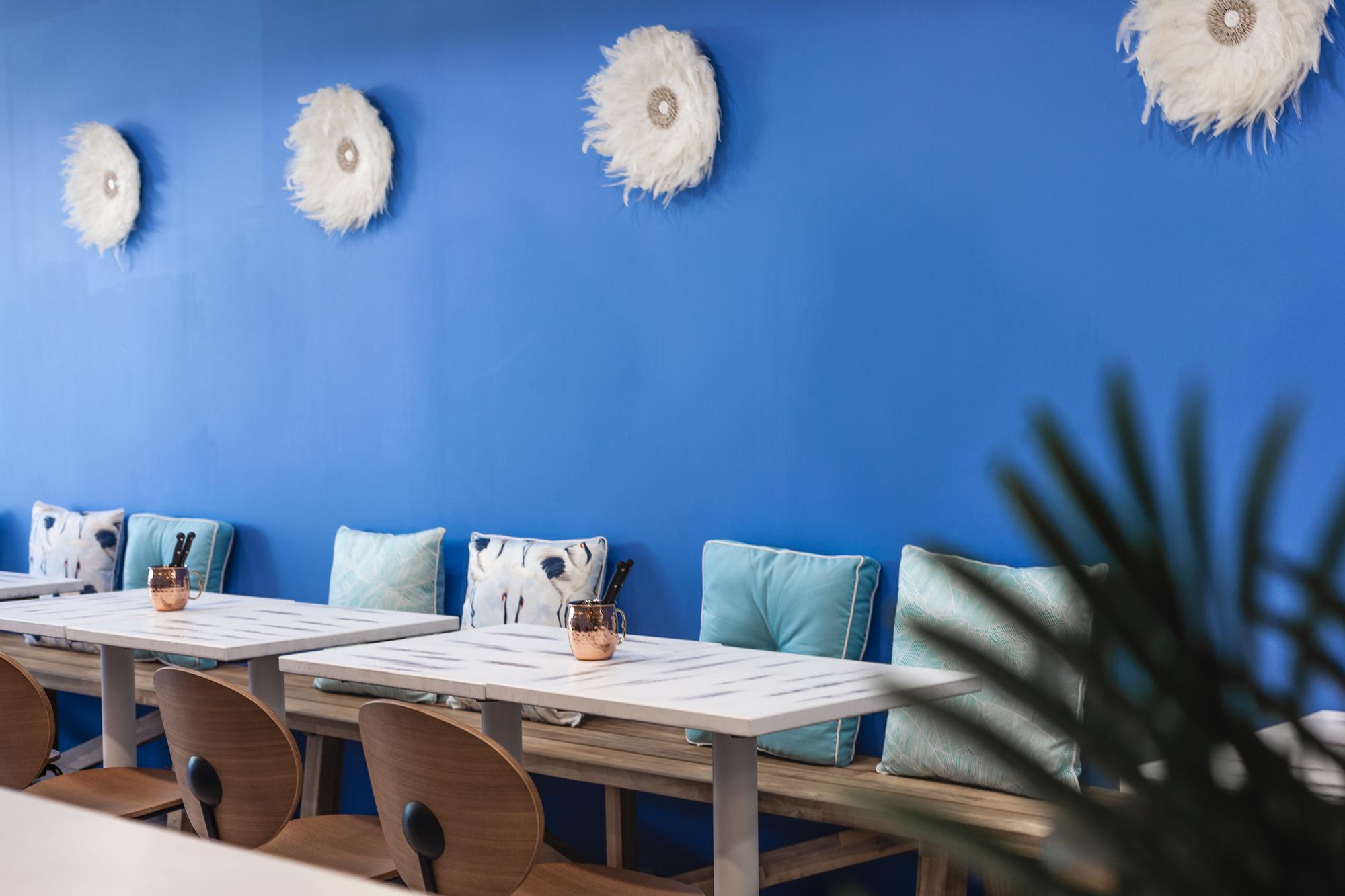 KHOURY_SB_WEB-5933 melbourne interior designer, hospitality design