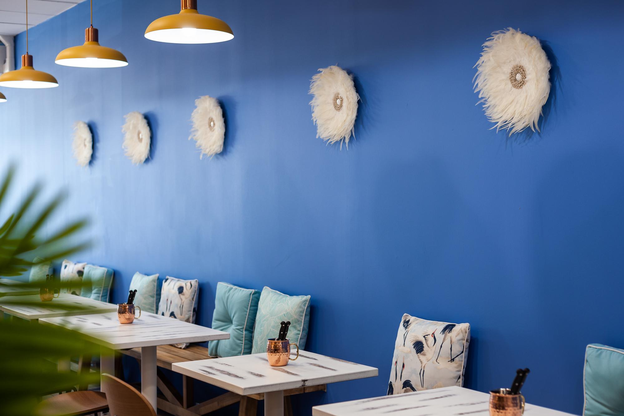 KHOURY_SB_WEB-5939 melbourne interior designer, cafe fitout