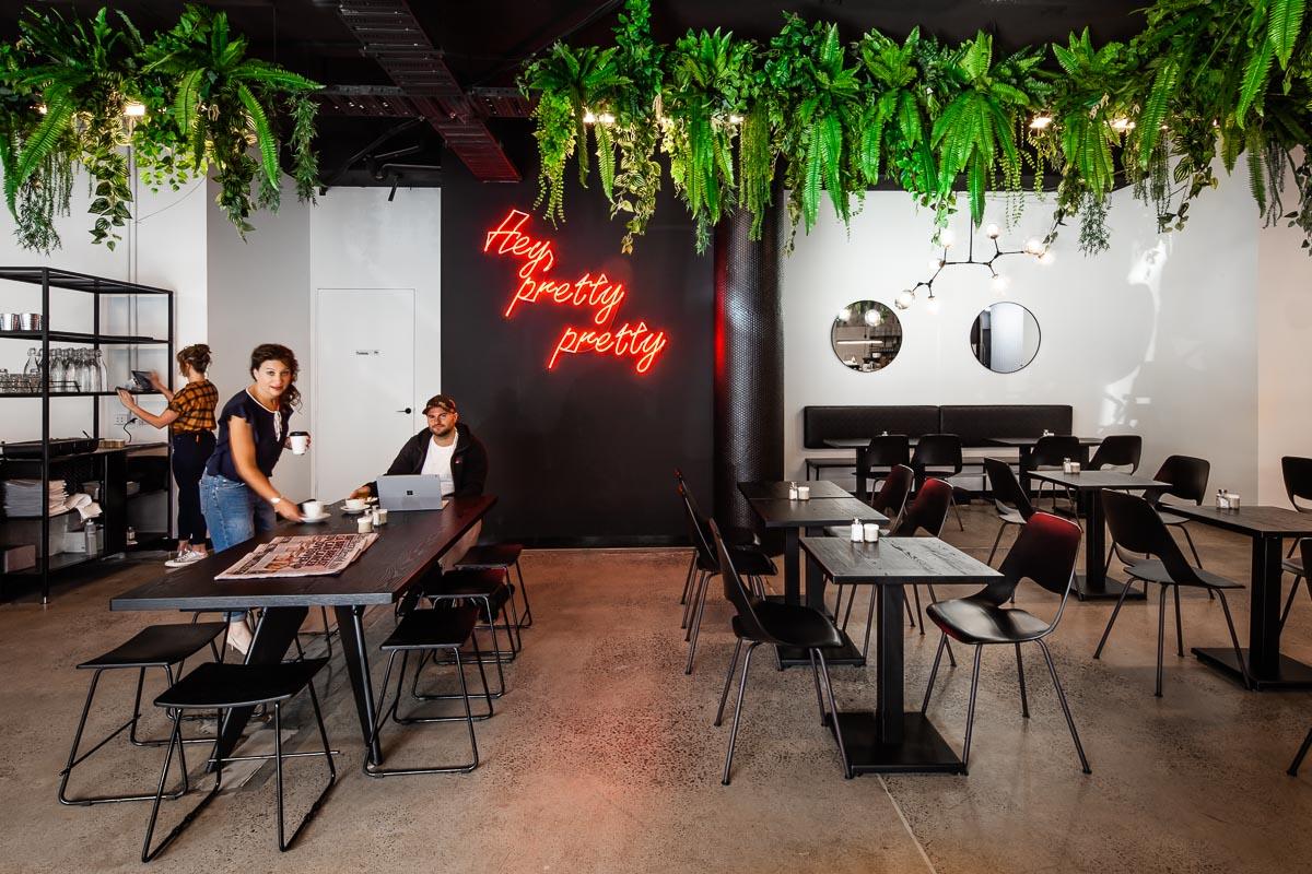 THESPADE_WEB-7665-2 melbourne interior designer, cafe fit out