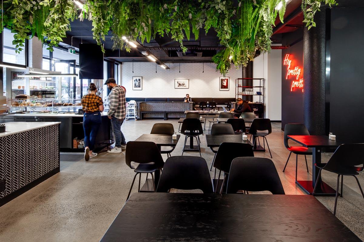 THESPADE_WEB-7701 melbourne interior designer, hospitality design