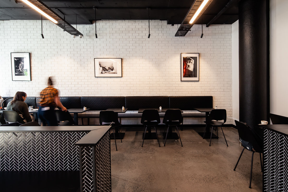 THESPADE_WEB-7752 mebourne interior designer, cafe design