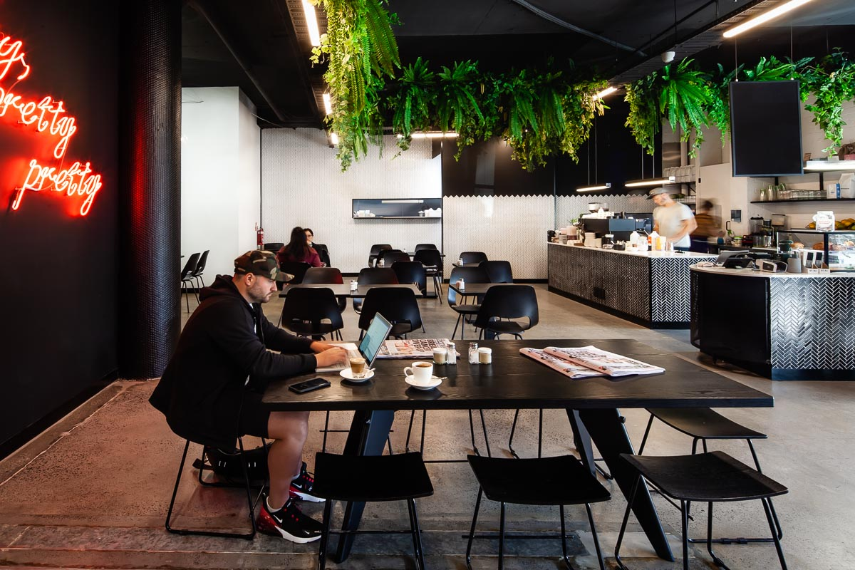THESPADE_WEB- interior designer melbourne, cafe fit out