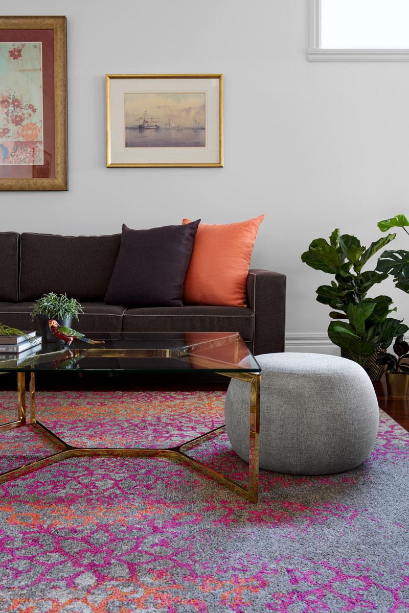 Interior designer melbourne Grace-Interior-Designs0661 livrmcoburg