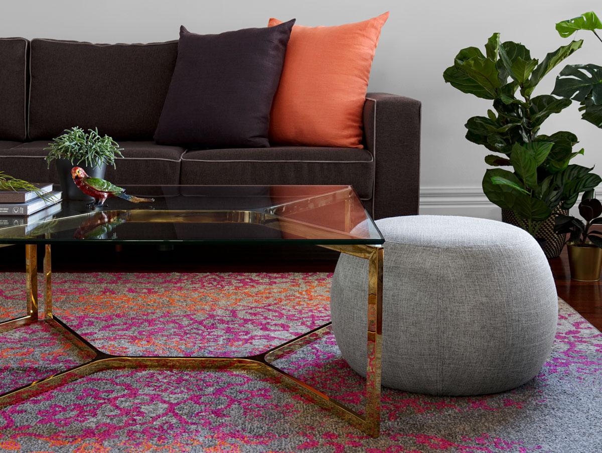 Interior designer melbourne Grace-Interior-Designs0662 livrmcoburg