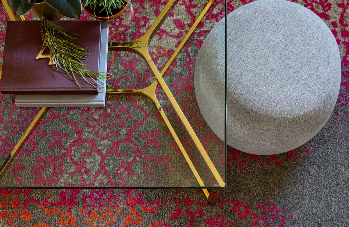 Interior designer melbourne Grace-Interior-Designs0670 livrmcoburg