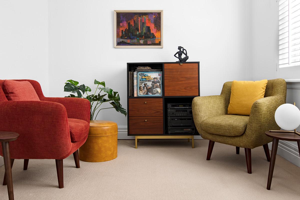 Interior designer melbourne Grace-Interior-Designs0674 livrmcoburg