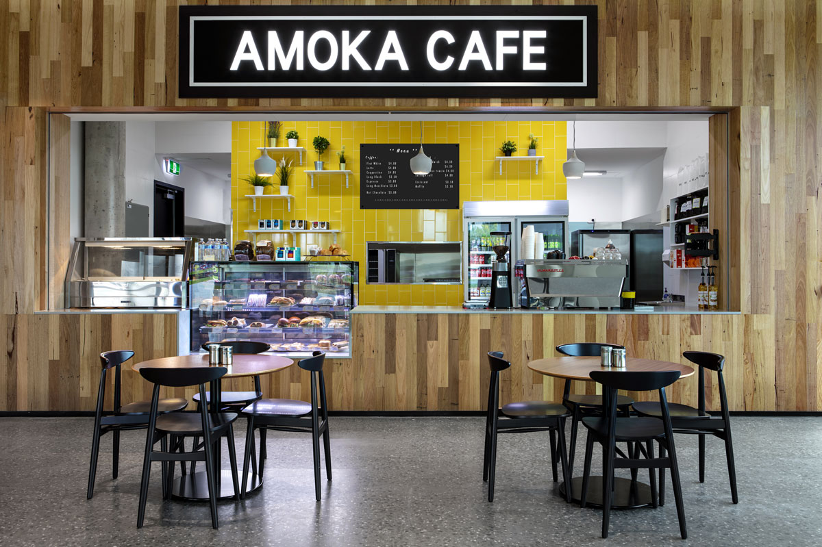 Amoka 2Grace-Interior-Designs_VU_Cafe_0025.1x hospitality design