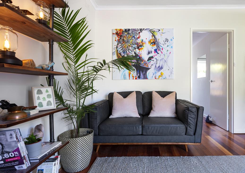 Accommodation Design Air BnB Grace-Interior-Designs_Brunswick6422