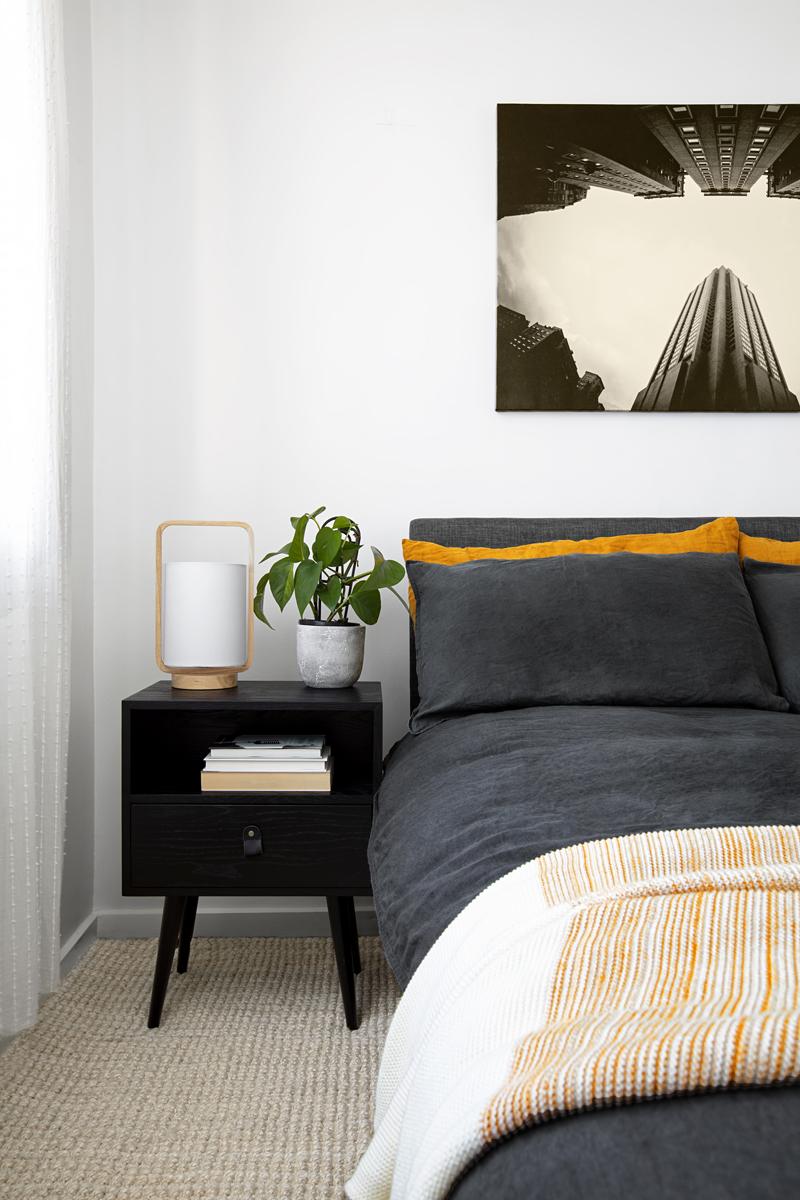GraceIInteriorDesigns-interiordesigner_StKildaEast_1003