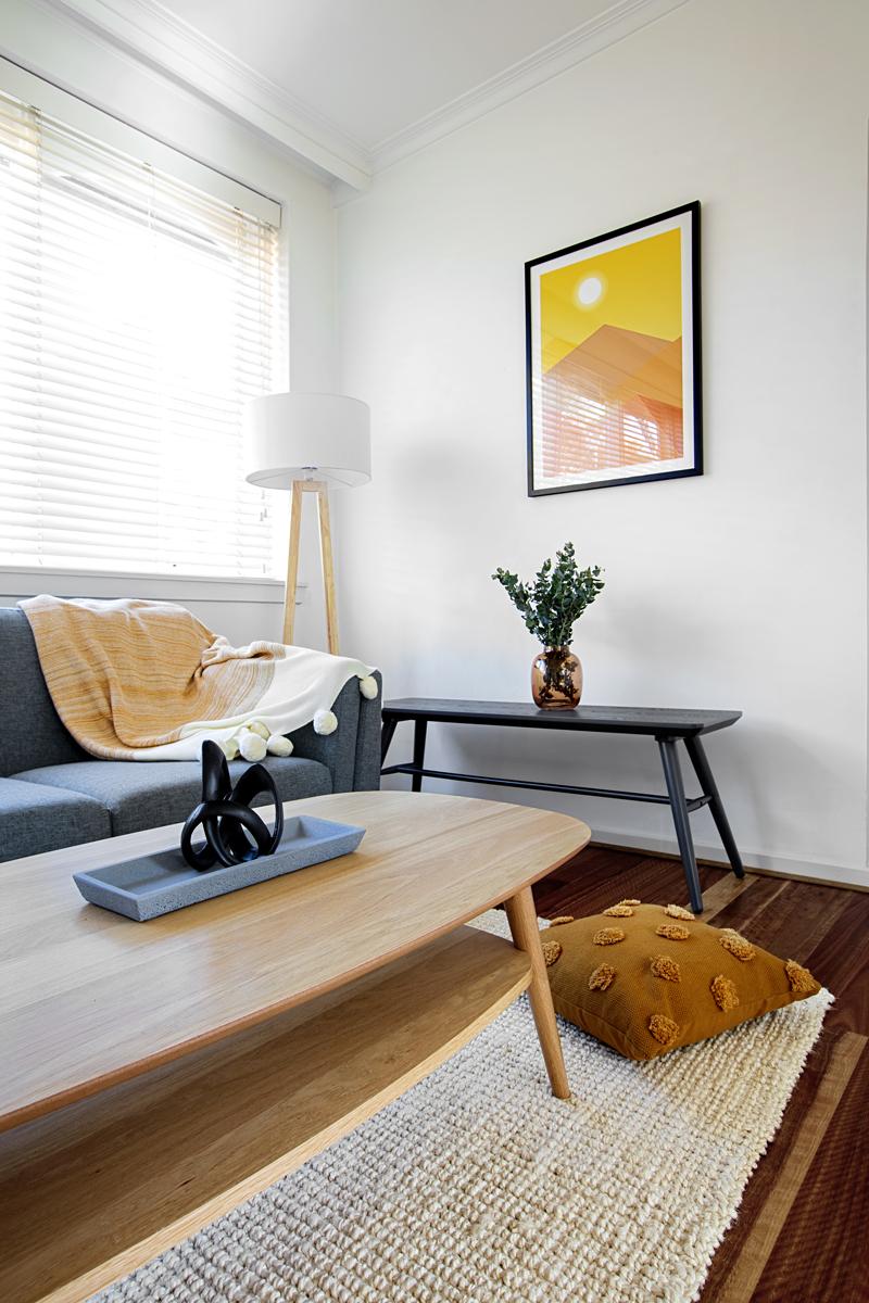 GraceIInteriorDesigns-interiordesignermelbourne_StKildaEast_0946