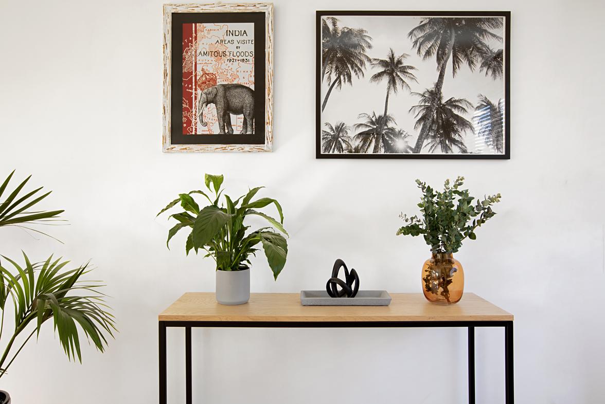GraceIInteriorDesigns-interiordesignermelbourne_StKildaEast_1014