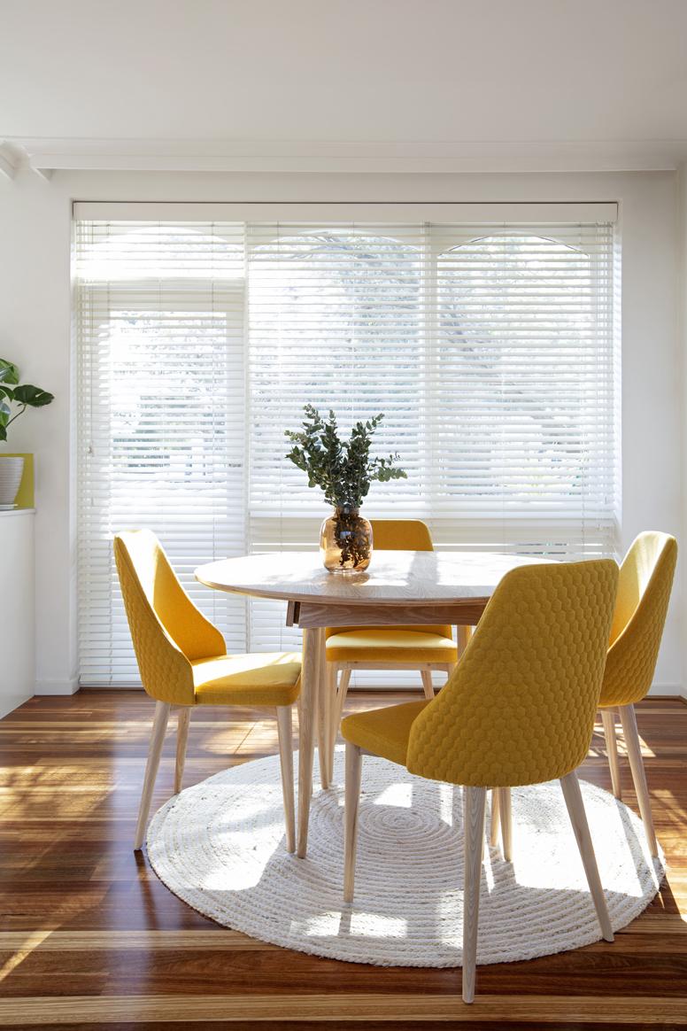 GraceIInteriorDesigns-interiordesignmelbourne_StKildaEast_0964