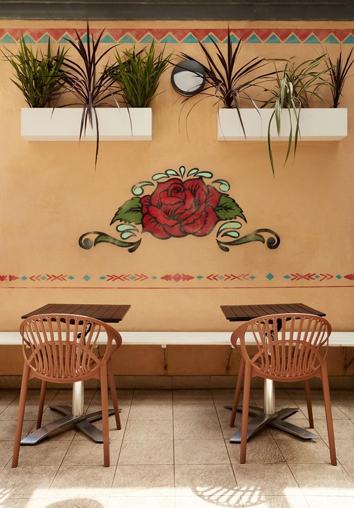 Grace Interior Designs Autumn-Leaves_1649